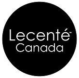 logo LECENTE canada copie.jpg