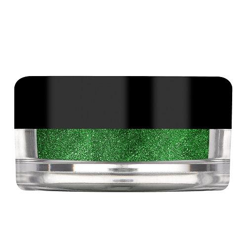 Lecenté Green Chrome Powder