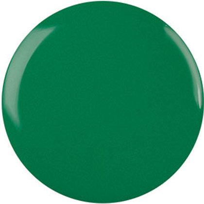Creatice Play Gel  happy-holly-day 0.46 floz/13.6ml  #485