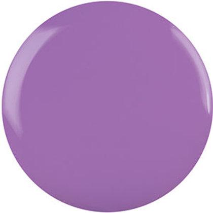 Creative Play Gel A Lilac-y-Story 0.46 floz/13.6ml  #443
