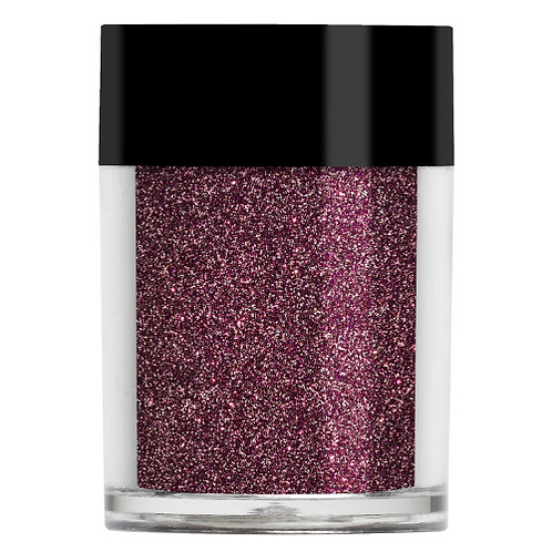 Lecenté Queen Bee Multi Glitz Glitter
