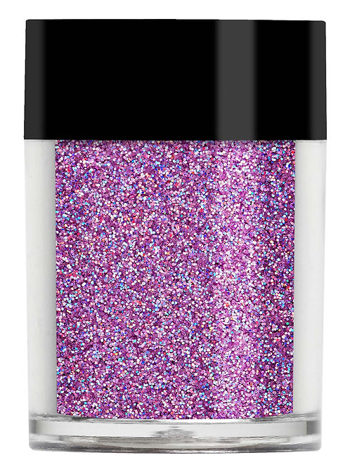 Lavender Holographic Glitter