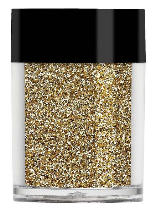 Sand Ultra Fine Glitter