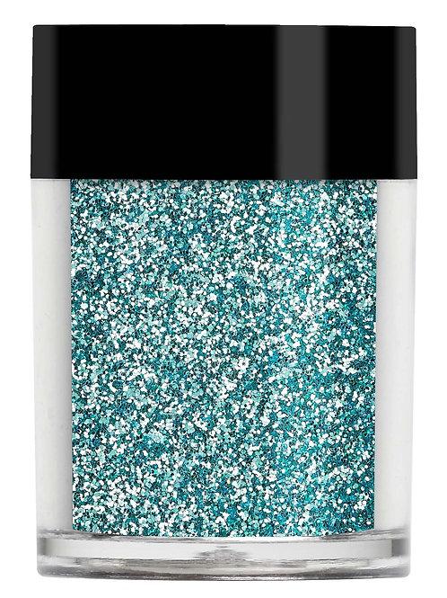 Tiffany Ultra Fine Glitter
