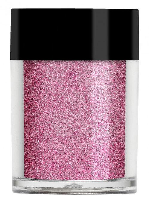 LECENTÉ 8gr. Pink Ombré Powder