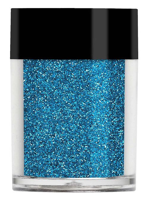 LECENTÉ 8gr. Blue Ultra Fine Glitter
