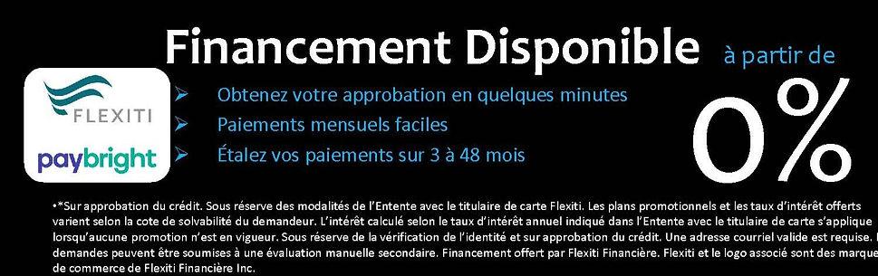 La PODOLOGIE 2021_Financement_edited_edited.jpg