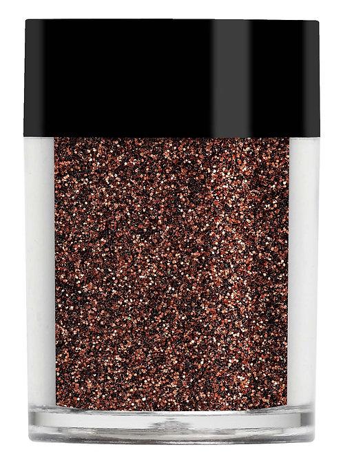 LECENTÉ 8gr. Chocolate Ultra Fine Glitter