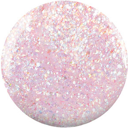 Creatice Play Gel  Tutu Be or Not To Be 0.46 floz/13.6ml  #477