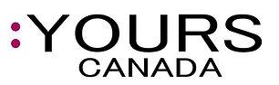 LOGO YOURS CANADA.jpg