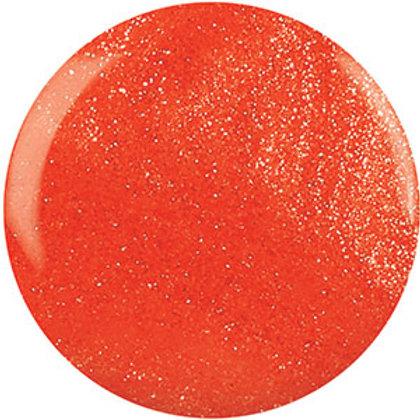 Creatice Play Gel  Orange You Curious 0.46 floz/13.6ml #421