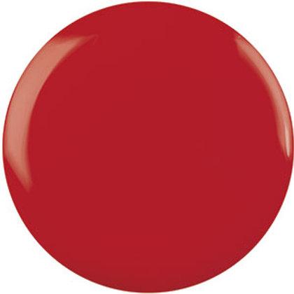 Creatice Play Gel  Red-y To Roll 0.46 floz/13.6ml  #412