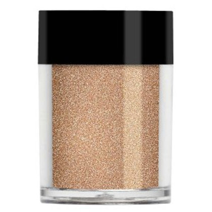 Maple Ultra Fine Glitter