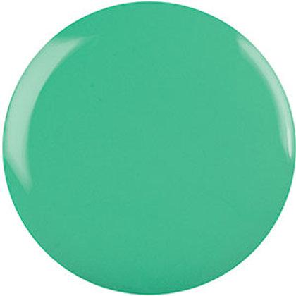 Creative Play Gel  You've Got Kale 0.46 floz/13.6ml  #428