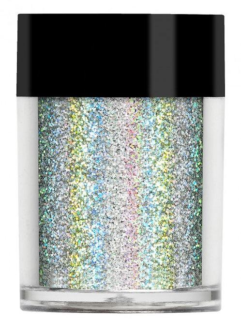 Everest Super Holographic Glitter