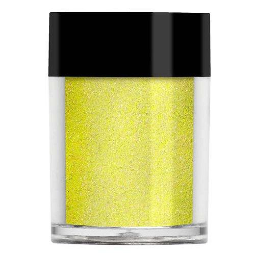 Lecenté Lemon Yellow Nail Shadow