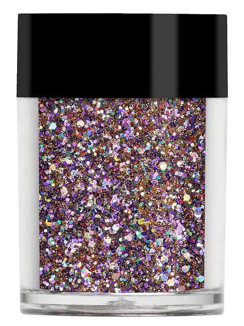 Starlet Multi Glitz Glitter