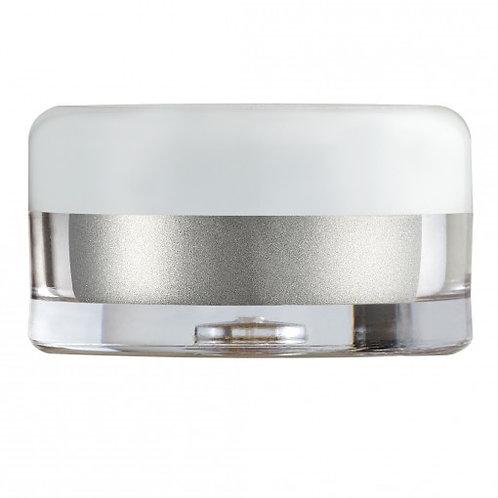 Lecenté Silver Chrome Powder