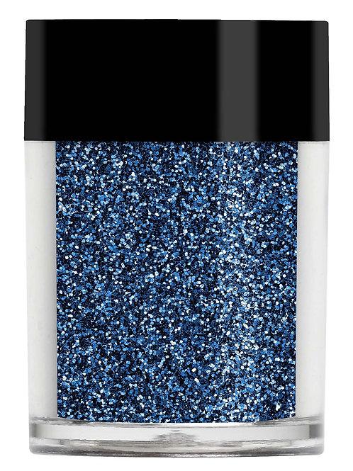 LECENTÉ 8gr. Blueberry Ultra Fine Glitter