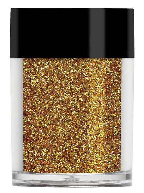 LECENTÉ 8gr. Gold Ultra Fine Glitter