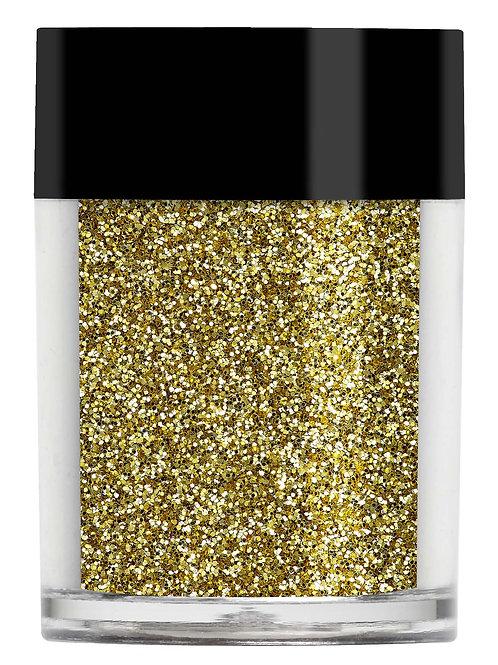 Light Gold Ultra Fine Glitter