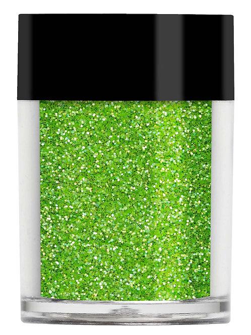 Apple Iridescent Glitte