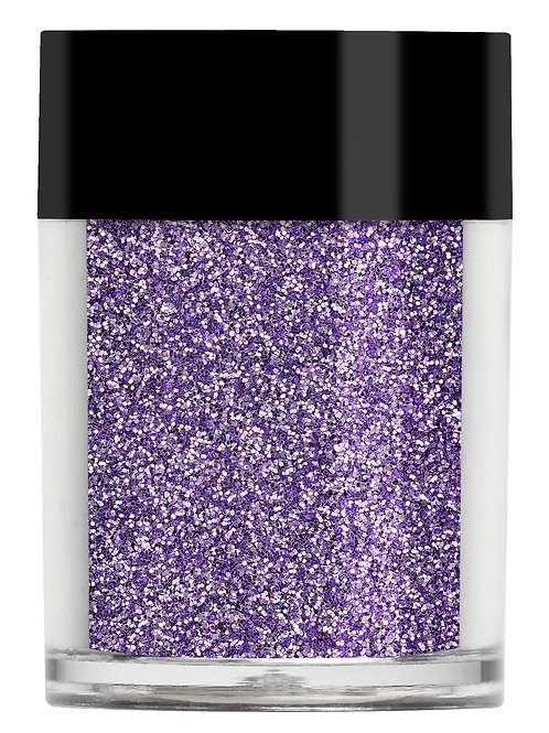 Purple Ultra Fine Glitter