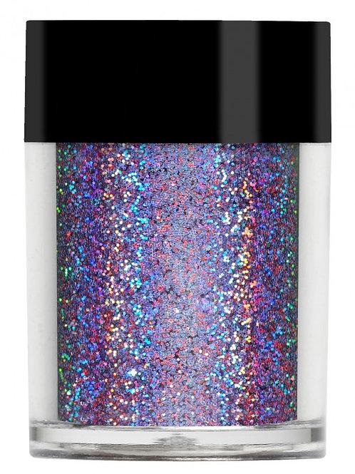 Majestic Super Holographic Glitter