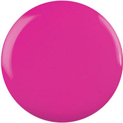 Creative Play Gel Berry Shocking 0.46 floz/13.6ml  #409