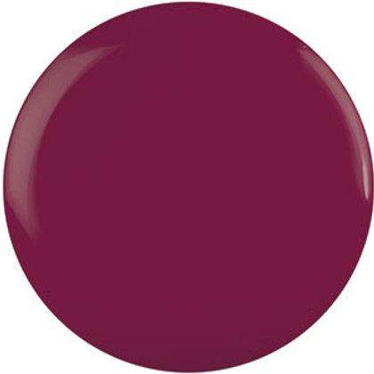 Creative Play Gel Berry Busy 0.46 floz/13.6ml  #460
