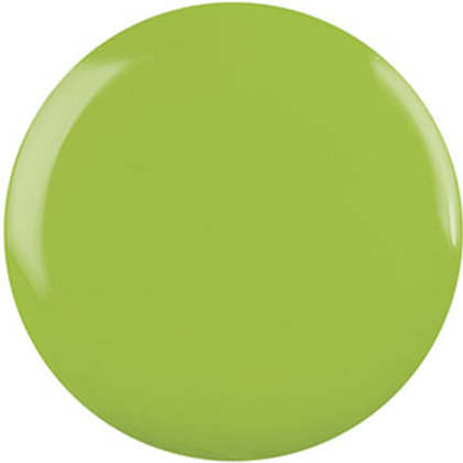 Creatice Play Gel  Toe The Lime 0.46 floz/13.6ml #427