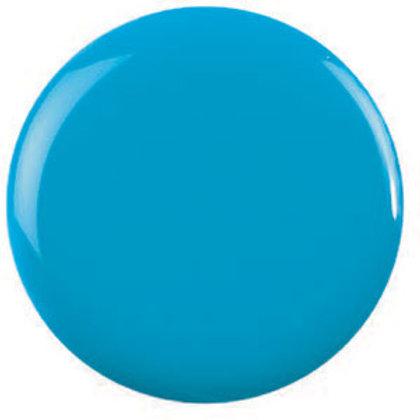 Creative Play Gel  AquaSlide 0.46 floz/13.6ml  #493