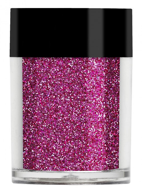 Boysenberry Holographic Glitter