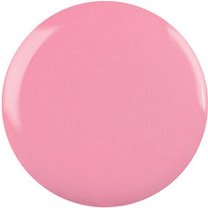 Creatice Play Gel  Oh! Flamingo 0.46 floz/13.6ml  #404