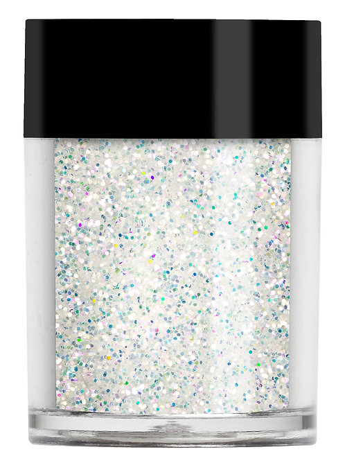 Chantilly Iridescent Glitter