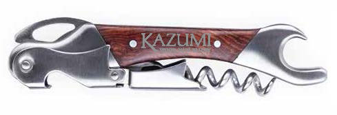Kazumi Wines Corkscrew