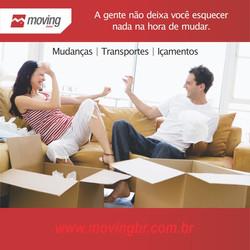 Ad Revista