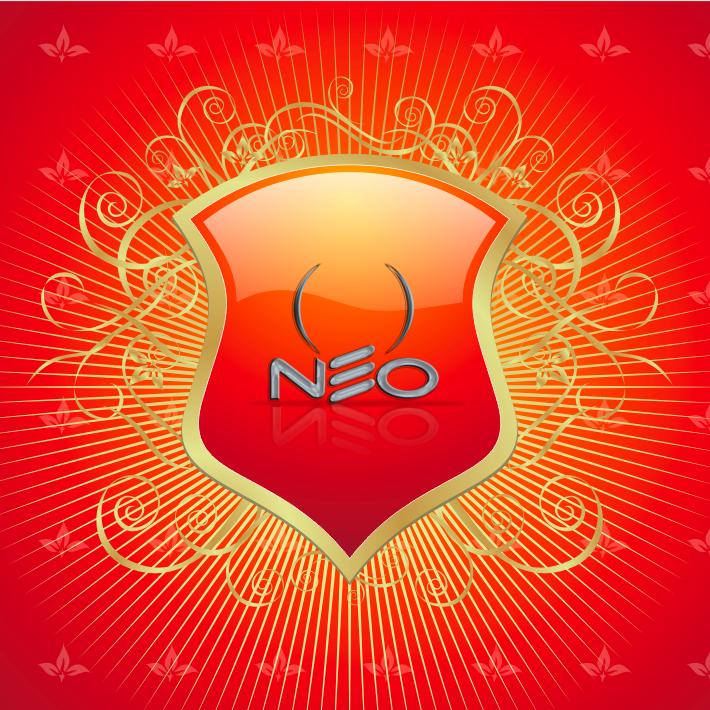neo_edited_edited
