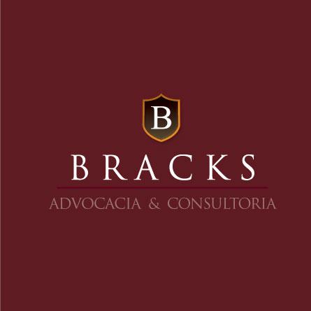 logomarca_advogado.jpg