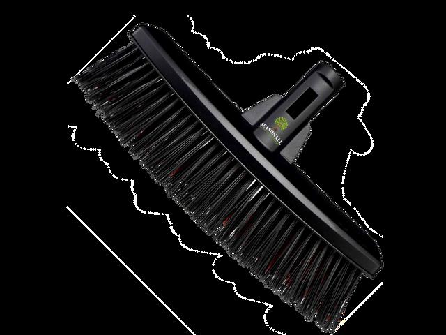 Broom Brush Head