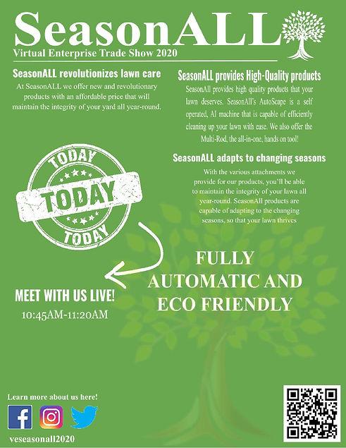SeasonAll Poster _LIVE TODAY_-page-001 (