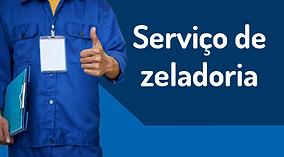 Serviço_de_zeladoria.png