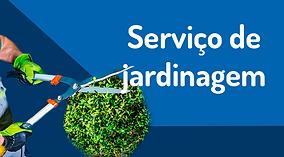 Serviço_de_jardinagem.png