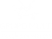 2450 Multilimp Logo Grupo_branco.png