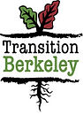 transition berkeley logo