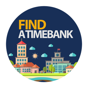 Time Banking Offers a Friendly Give and Take