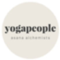yogapeople.png