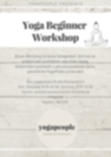 Yoga Beginner Workshop.png