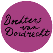 dochters stip.png