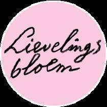 lievelingsbloem_edited.png